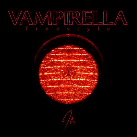 Vampirella Freestyle