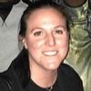 Dr. Becky Inkster